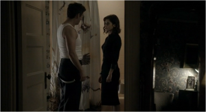 masters-of-sex-2-01-bill-and-virginia-suspenders