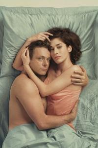 MASTERS OF SEX (SEASON 2)